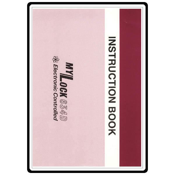 janome mylock 644d instruction manual