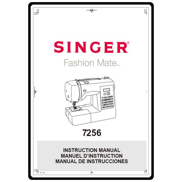 wiring diagram for singer 15 91 singer co threading