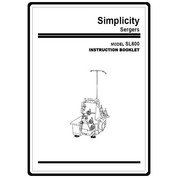bernette 600 embroidery machine manual Samsung TV Owner Manuals Vizio TV Manual