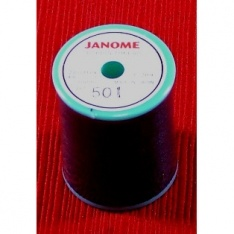 Sewing Machine Threads Sewing Thread Sewing Parts Online