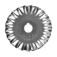 Rotary Cutters Rotary Cutter Blades And Rotary Cutter