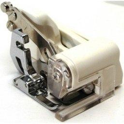 Bernina Sewing Machine Repair