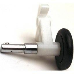 Bobbin winder singer v61165000 sewing parts online for Machine a coudre riccar