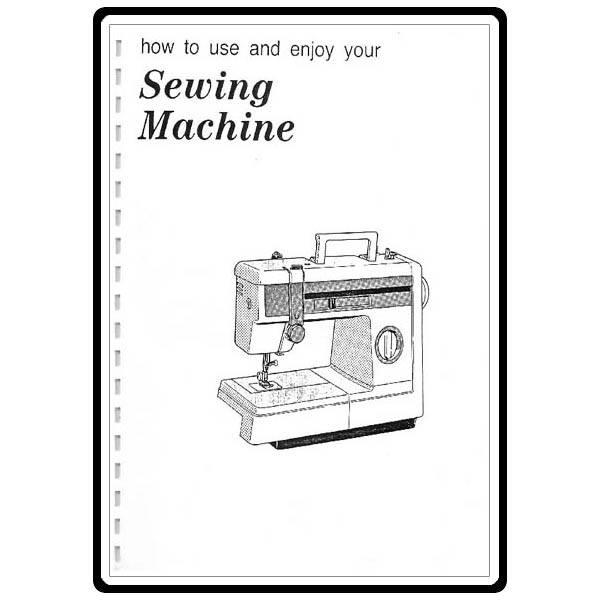 accessories husqvarna viking sewing machine parts