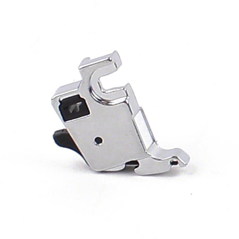Presser Foot Shank Brother Xc2242051 Sewing Parts Online