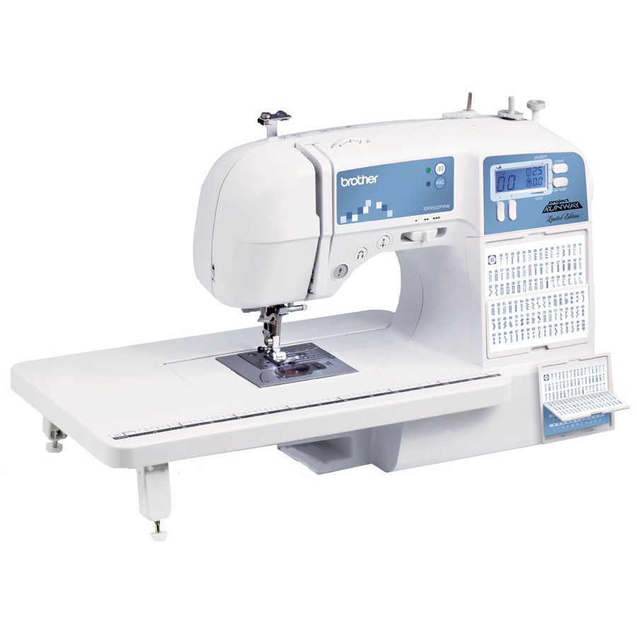 Parts And Accessories Are you looking for a specific part or accessory for your sewing machine? Can't find it anywhere? We can help you. Fill out the form below with your name, email, phone number, machine make and model, along with the name of the part you're looking for and the part number (if known). We can order parts for all machines, whether it's for your home sewing machine.