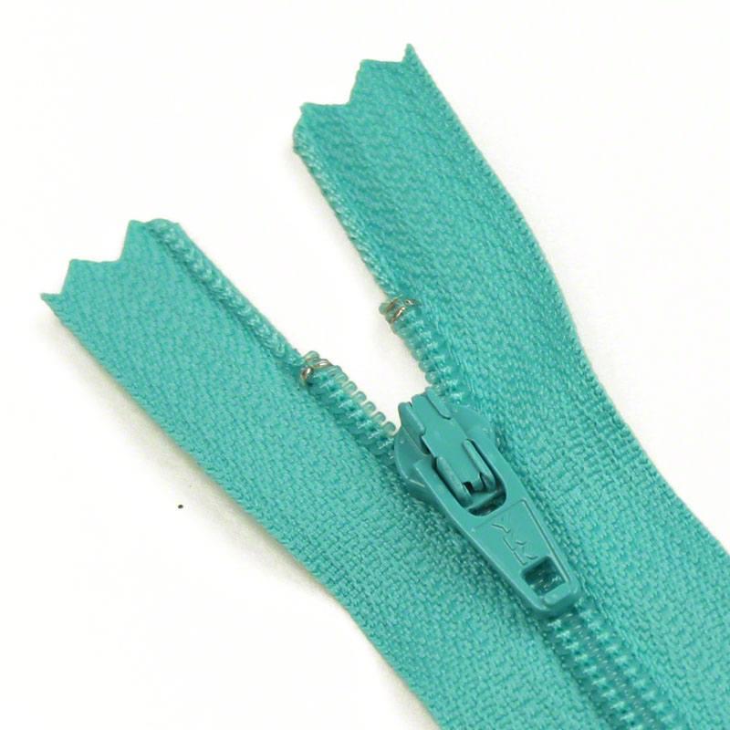 Ziplon on Ykk Zipper Repair Parts