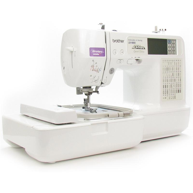 Where To Buy Parts For Brother Sewing Machine