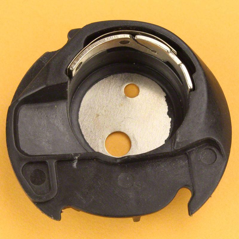 bobbin case  singer  nb1275000  sewing parts online