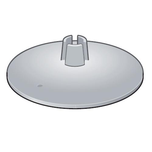 spool cap for singer sewing machine